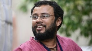 Lal Jose  Director about M G  Sreekumar and ORE SWARAM show