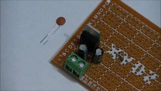 Arduino Tutorial PART 2 How To Import Your Arduino Projects Onto An Empty Prototyping PCB!