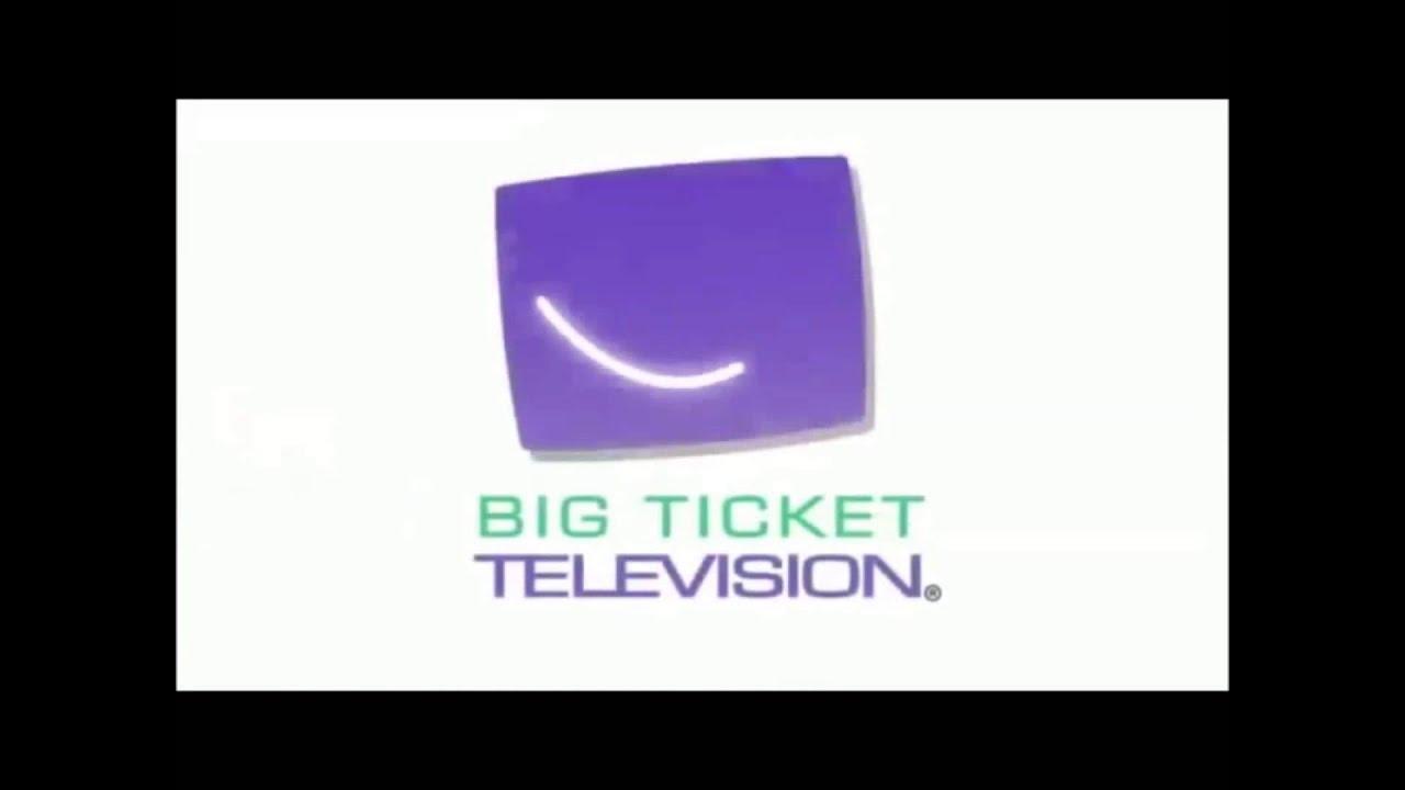 Ticket Tv