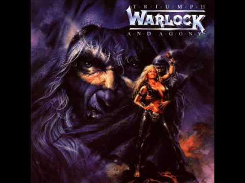 Warlock - East Meets West