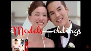 i Models Holdings - Modelling Agency - Ministry of Education Video