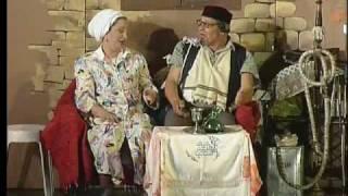 קומדיה-סעיד-וסעידה-אהרון-עדן-חלק-1.flv