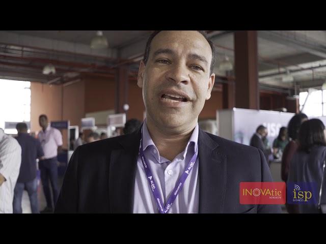 André Teles | Oi quer ser protagonista com sua rede de fibra óptica