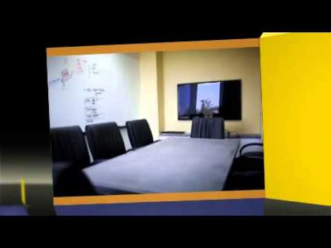 Gold Coast Serviced, Managed and Virtual Offices