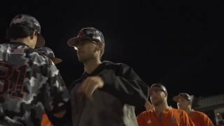 Baseball Mid Week Savannah State Recap