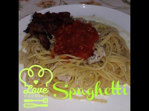 resep-membuat-spaghetti-bolognese-dengan-us-sliced-beef-dari-sehat-herbskitchen
