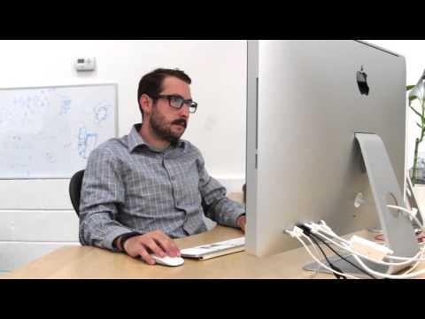 Как сделать хороший дизайн-проект? Подготовка 3D-модели и секреты грамотного проектирования.