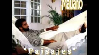 Paisajes - Mariano Cívico