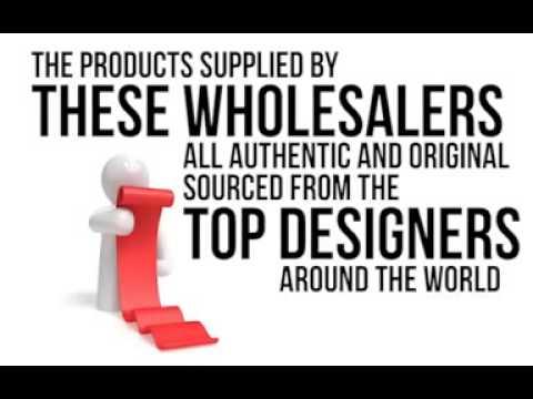 Gucci, Prada, Michael Kors, Nine West -Wholesale Designer Handbags Suppliers