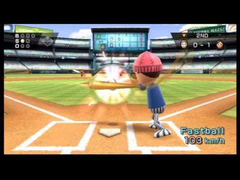 Kippy plays wii doovi - Wii sports resort table tennis cheats ...