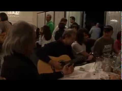 CLAUDIO DAMIANI - Un soldino nel Jukebox    in Tour!
