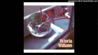 Watch Victoria Williams You R Loved video