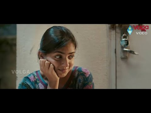 Raja Rani | Kanave Kanave | Emotional Song Ever 2018 Version | Nazriya | Arya
