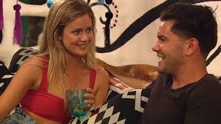 Bachelor in Paradise Season 6 Episode 2 Part A&B | AfterBuzz TV