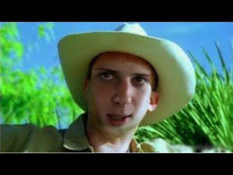 ♪Nitro Sash! - Ecuador Remix ♪