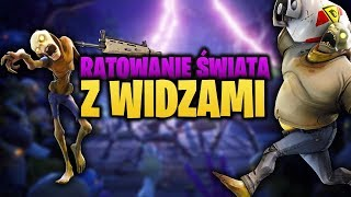 Fortnite Mission Total Storm Chesty-Giveaway-Crafting-Save the world-power level 121-LIVE