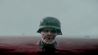 Call of Duty: WWII Nazi Zombies - The Darkest Shore Trailer thumbnail