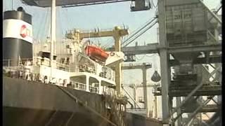 Indo-Qatar economic relations