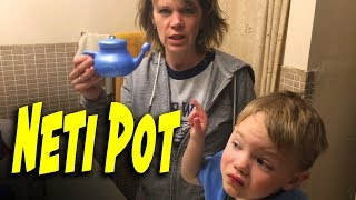 can-a-3-year-old-use-a-neti-pot