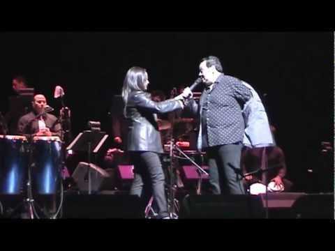 Tito Nieves - I'll Always Love You