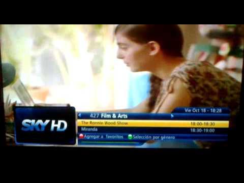 CANALES DE TV GRATIS + LISTA M3U   XBOX ONEиз YouTube · Длительность: 11 мин53 с