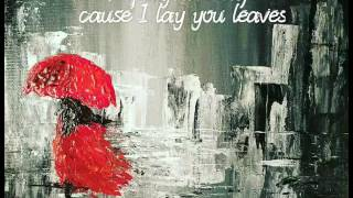 Cloves - Don't Forget About Me[ Lyrics Video]