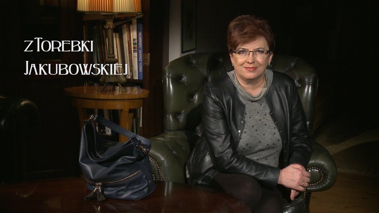 Znalezione obrazy dla zapytania zdjęcia a.jakubowskiej