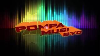 Bobi - Cudny Aniele (Mindfuck Remix)