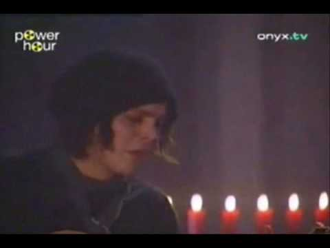 Ville Valo Acoustic-Funeral Of Hearts