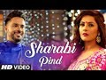 Popular Videos - Binnie Toor