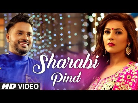 Sharabi Pind: Binnie Toor (Full Song) | Guri Majitha | Jaymeet | Latest Punjabi Songs 2017