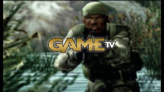 Game TV Schweiz Archiv - Game TV KW07 2010 | SOCOM U.S. Navy Seals : Fireteam Bravo 3 - Heavy Rain