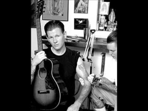 Jake La Botz - The Wishing Well