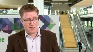 Awaiting key results for enzalutamide and apalutamide in nmCRPC