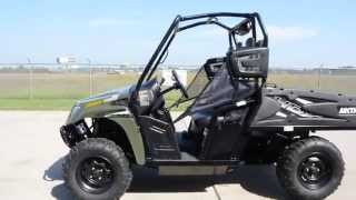 7 899 for sale used 2014 arctic cat prowler 500 hdx green