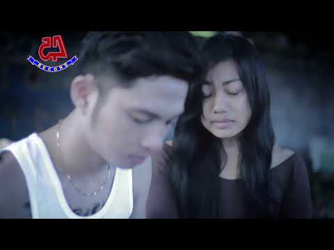 NANGIS MESEM - MAHESA | Official Video Clip