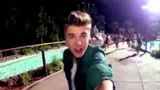 Video YTP: Nikki Minaj feels Justin Bieber's Weiner download MP3, 3GP, MP4, WEBM, AVI, FLV Juli 2018