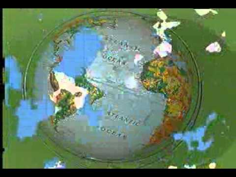 Maps and Globes Globes and Their Uses - YouTube