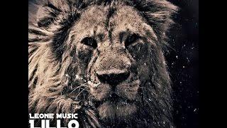 Lillo - Over (Baraso Remix)