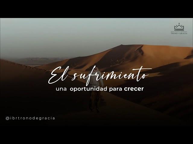 Enfrentado situaciones diarias a las luz de la Palabra / Clase 2 / Ps. Ruben Contreras