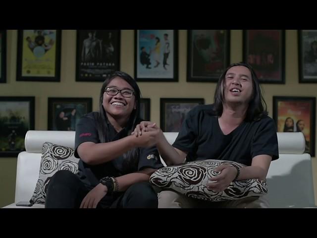 Tarwij Time || Potret Pecinan Surabaya