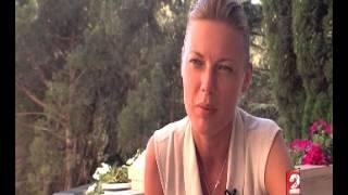 Le tourisme en Crimee