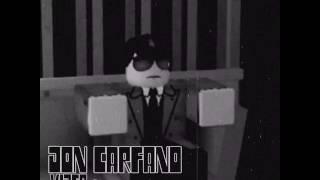 Mafia Case Files : The Carfano Mafia