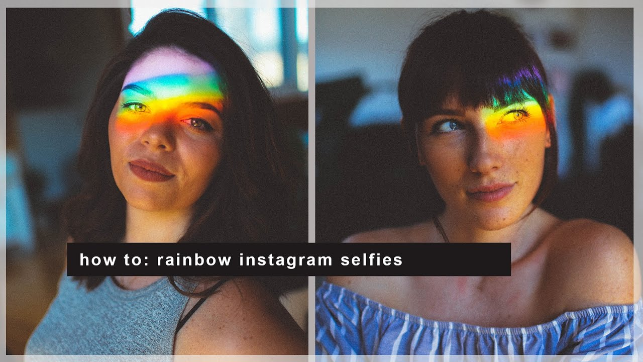 If You Love the Rainbow Trend, Weve Found Your Dream Christmas Party Outfit If You Love the Rainbow Trend, Weve Found Your Dream Christmas Party Outfit new pictures