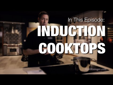 Wolf warming wolf cooktop user guide