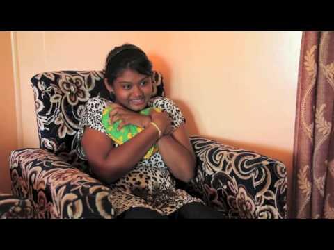 fofhf.org Friends of Fiji Heart Foundation - Rob Harley