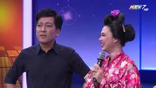 Siêu Bất Ngờ | Mùa 3 | Tập #10 Teaser: Quang Đăng, Thái Trinh, Thái Trân, Hoàng Kim, Ngự Bình