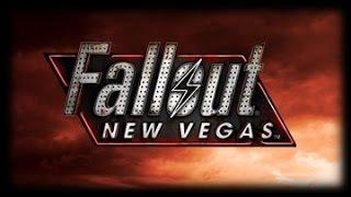 Как получить квест Давние времена в Fallout New Vegas Подробная инструкция