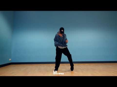 Justin Brandsma - 2021xDANCE by HRN & GDC