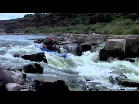 AIRE Rafts, Catarafts And Kayaks